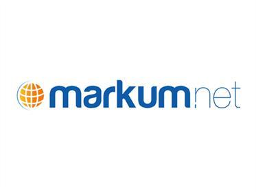 Markum'un Yeni Pazarlama Direktörü Haydar Özkömürcü Oldu