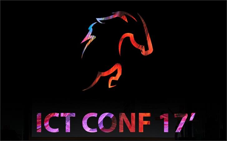 ICTConf 17' için geri sayım