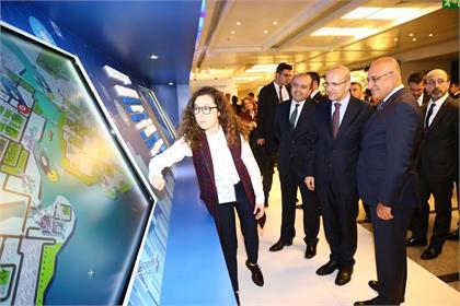 Türkiye, inovasyonla kazanacak