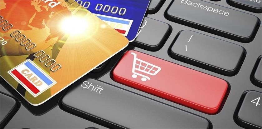 Kredi kartlarının kapatılması e-ticaret sektörünü %25 daraltabilir