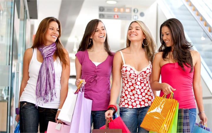 Mağazalar veriye dayalı performans ölçümleriyle satışlarını artırıyor