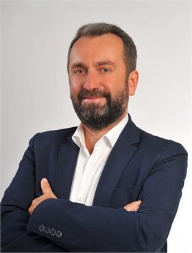 IoT ve M2M'in Türkiye sanayisindeki yeri nedir? BTvizyon Bursa'da cevaplanacak...