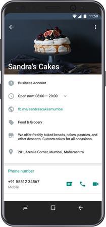 WhatsApp'ten küçük işletmelere 'WhatsApp Business' uygulaması geliyor!