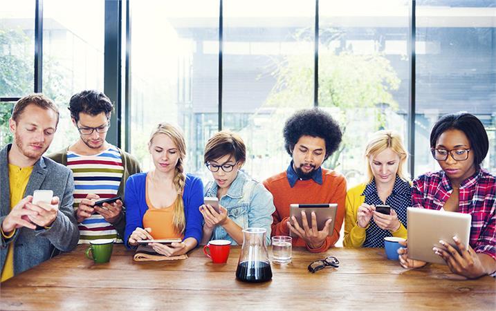Gençler şirketlerden neler bekliyor?