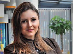 Azimech, BTvizyon İstanbul'da endüstriyel üretim tecrübelerini paylaşacak