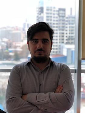 Juniper Networks BTvizyon Gaziantep etkinliğinde nelere değinecek?