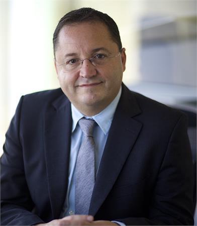 Kaspersky Lab META Bölgesinden Sorumlu Genel Müdürü Amir Kanaan Oldu