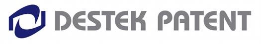Destek Patent ve  Proofstack Blockchain iş birliği