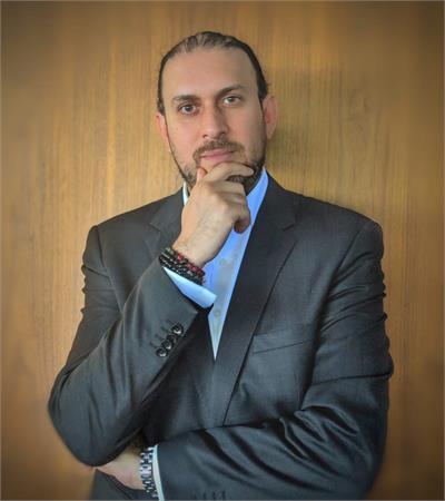 Cem Çerçioğlu, Monster Notebook'a katıldı