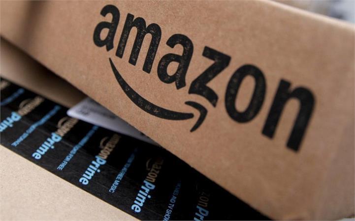 Amazon fazla ürün iade eden müşterileri engelliyor
