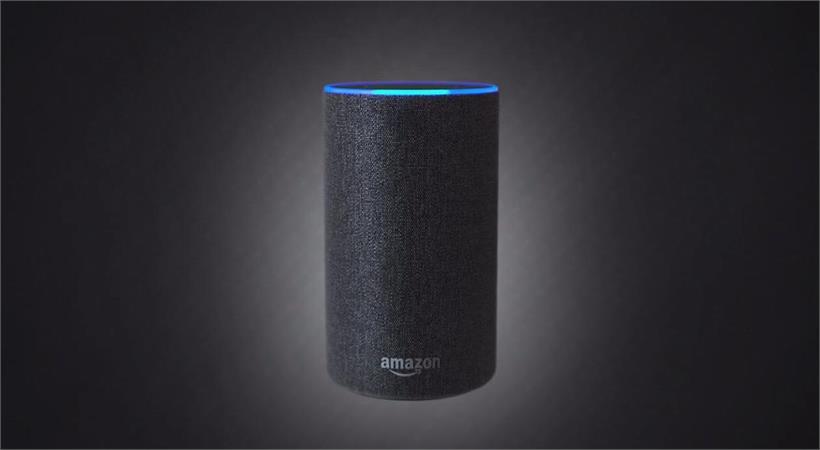Amazon Echo ailenin özel sohbetini gizlice dışarıya sızdırdı
