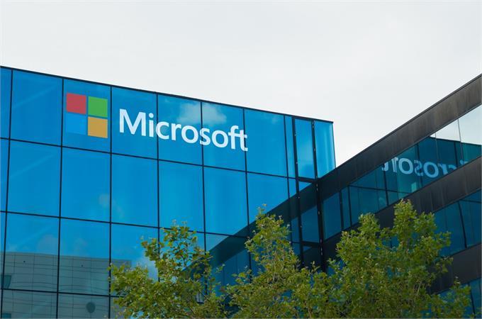 Microsoft, GDPR haklarını dünyadaki tüm müşterilerine uygulayacak