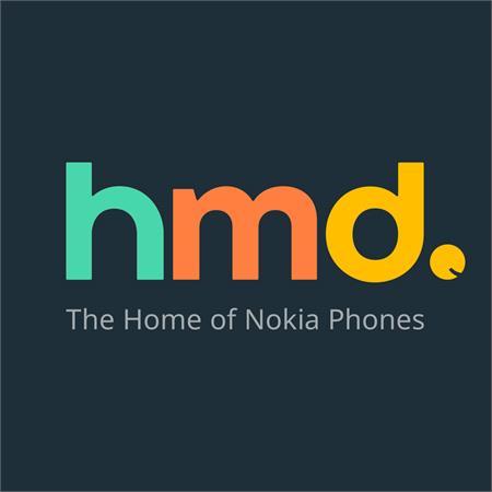 HMD Global 100 milyon dolar yatırım aldı