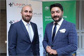 PTC, Türkiye pazarında LinkPlus ile büyüyecek