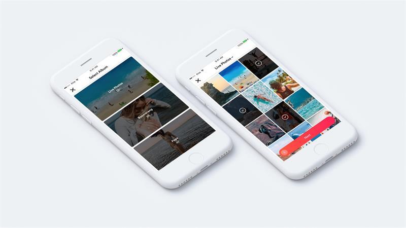 Apple, dijital fotoğraf baskısı işinden çekiliyor