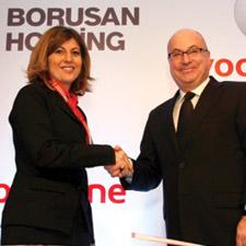 Borusan_Telekoma