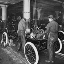 Teknoloji otomotivi2