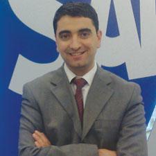 fatih_bilgin