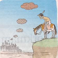 osman_coskunoglu_karikatur