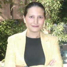 2010ongoruleri2
