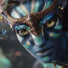 Avatar estetigi2