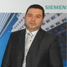 Felaket_Siemens