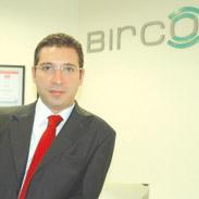 Burcin_bircanoglu