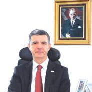 Selim_Selvi