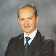 Sinan_Dumlu