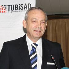 muharrem_yilmaz