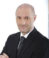 Dr. Wolfram_Jost