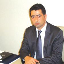 Murat_Celik