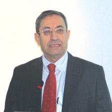 Yusuf_Ata_Ariak