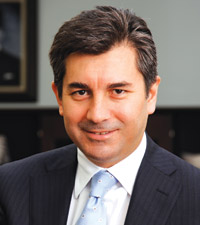 Ali Kancal