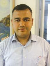 Hasan Nokay