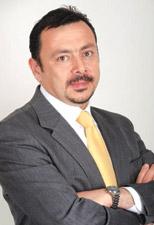 Ibrahim_Sezgi