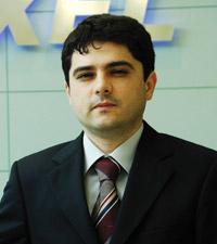 Samil  Dogan
