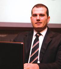 Talip Yilmaz