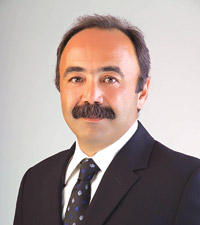 Yuce Erim