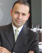 bahadir_kaleagasi