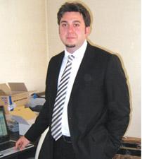 Ahmet_Sinan