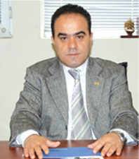 Mehmet_Koseoglu