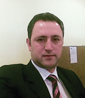 Oguz_Ozturk