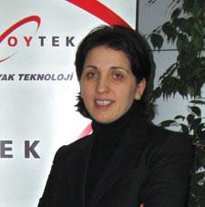 ilknur_ozturk