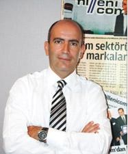 Ali_Aldemir