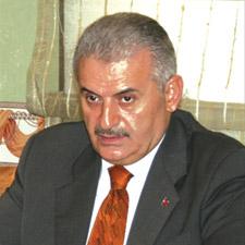 Binali_Yildirim