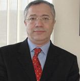 Huseyin_Sasmaz