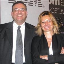 IBM_Yazilim