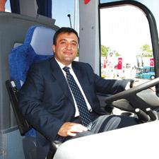 Mehmet_A_Akcin