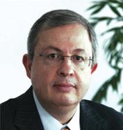 Michel Charouk